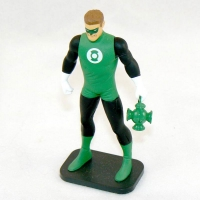 Green Lantern Figure from GREEN LANTERN: FIRST FLIGHT