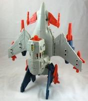 Skybolt (back)