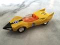 Johnny Lightning - Speed Racer Racer X Shooting Star