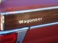 Wagoneer_11-10-13_33