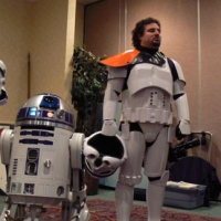 R2 with TK9805 (Brian Barker)