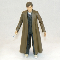 The 10th Doctor